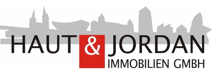 Haut Jordan Immobilien Gmbh Wuppertal